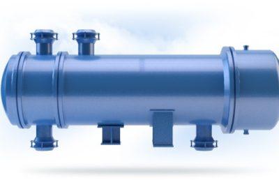Кожухотрубчатые теплообменники технические характеристики Пластины теплообменника Sondex S155 Киров