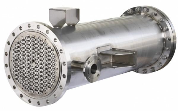 Теплообменники химической промышленности Уплотнения теплообменника КС 19 Челябинск